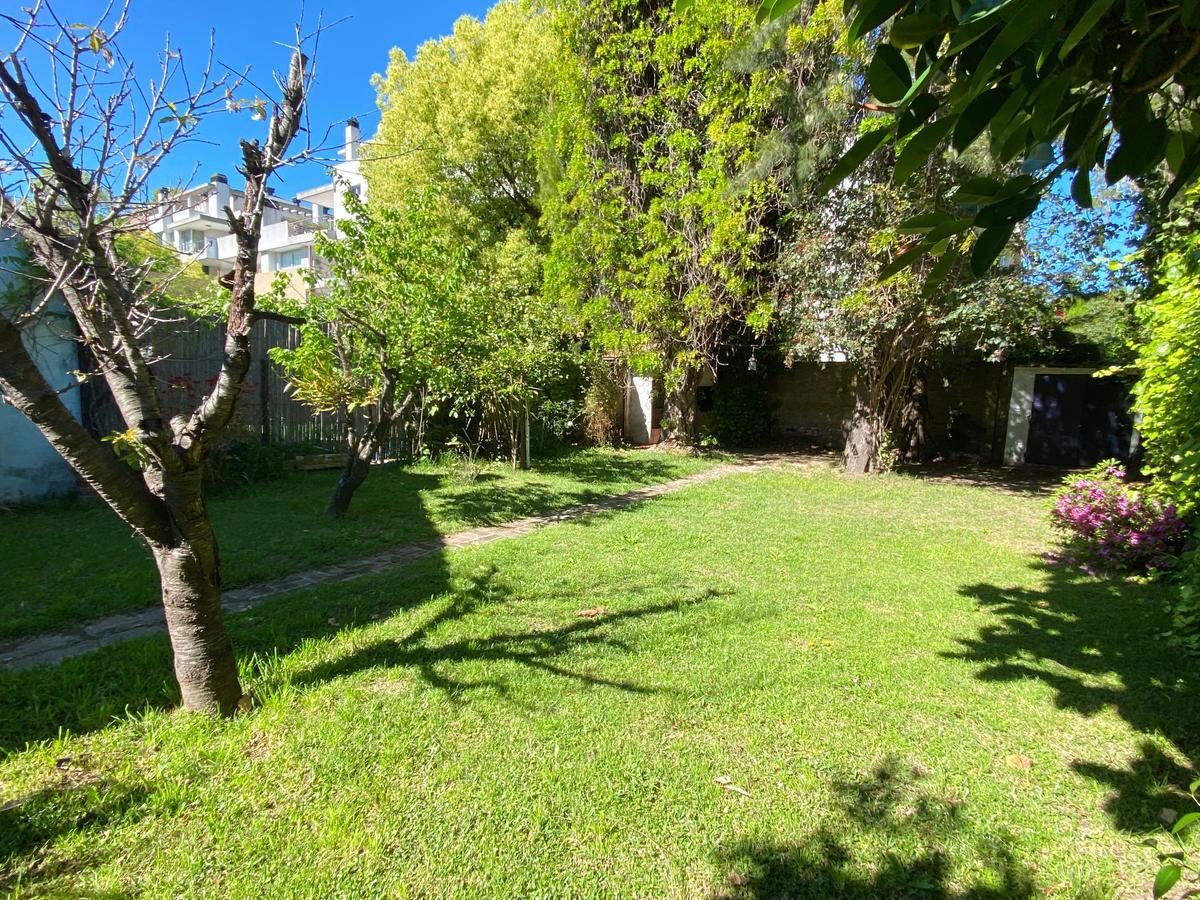 Foto Casa en Venta | Alquiler en  Tigre ,  G.B.A. Zona Norte  Madero 72