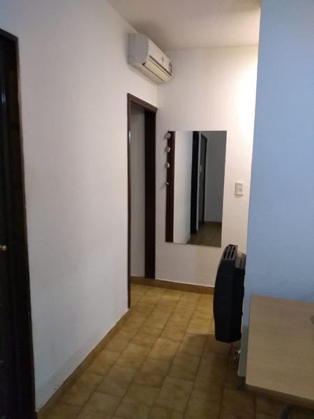 Foto Departamento en Venta en  Villa Regina,  General Roca  DEPARTAMENTO B°I.MALVINAS