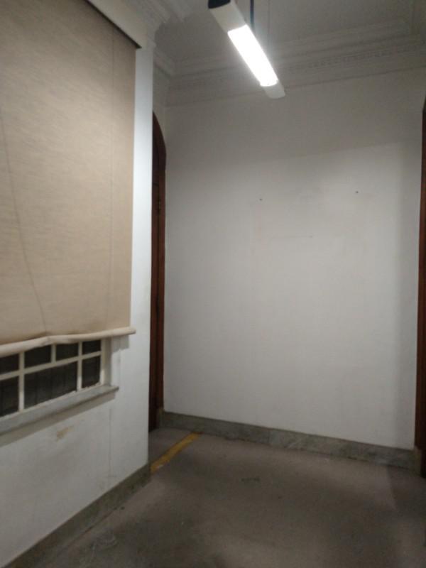 Oficina - Barrio Norte-15