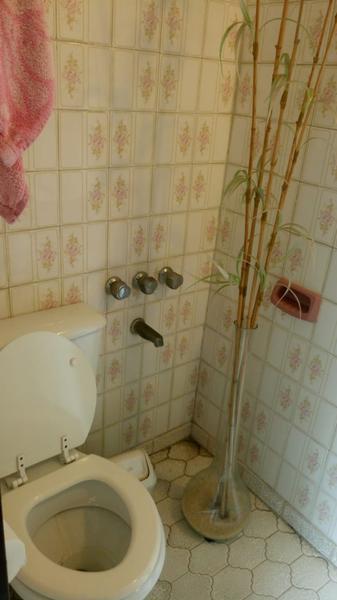 Foto Casa en Venta en  Lomas De Zamora ,  G.B.A. Zona Sur  24 DE MAYO 1015