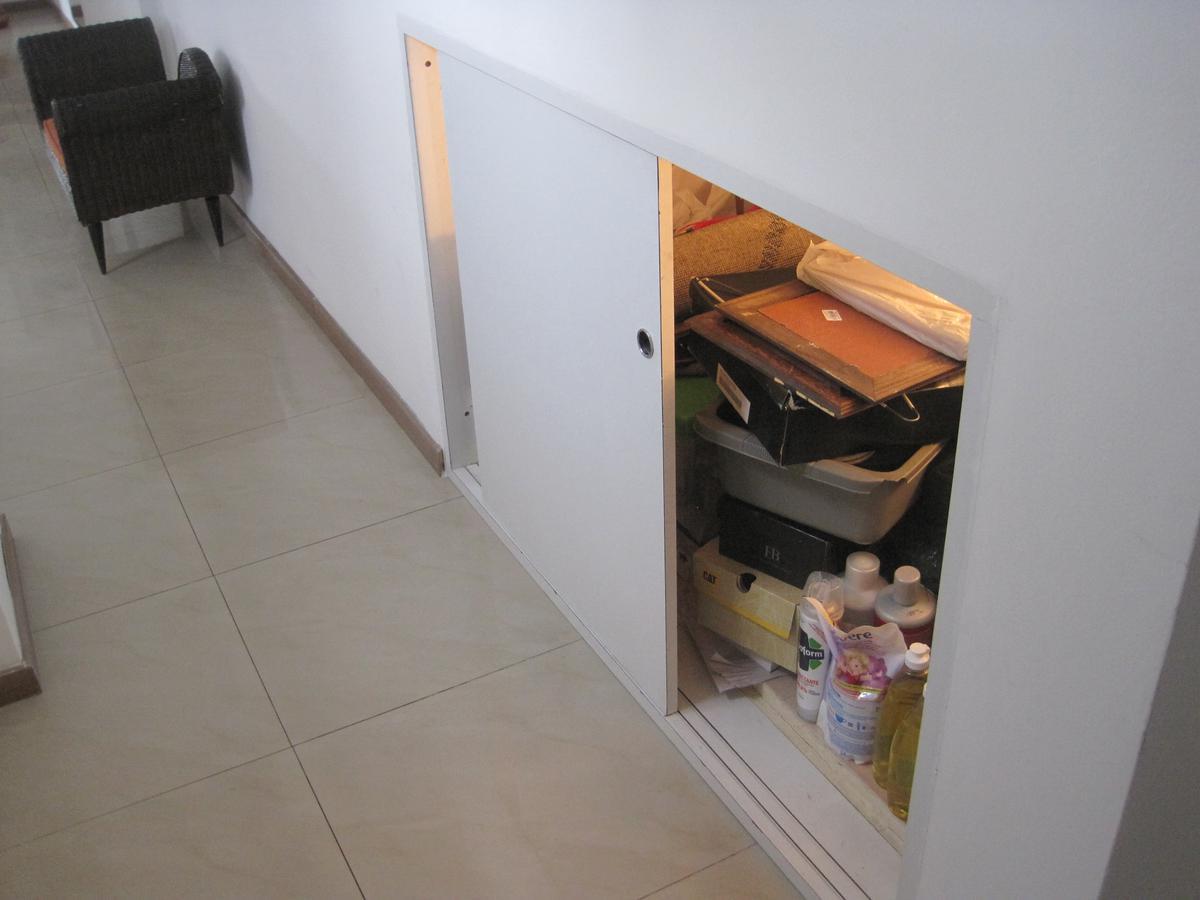 Foto Departamento en Venta en  Palermo ,  Capital Federal  Av.SANTA FE al 3700