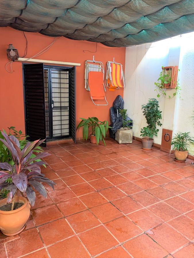 Foto Casa en Venta en  Echesortu,  Rosario      Castellanos 1519
