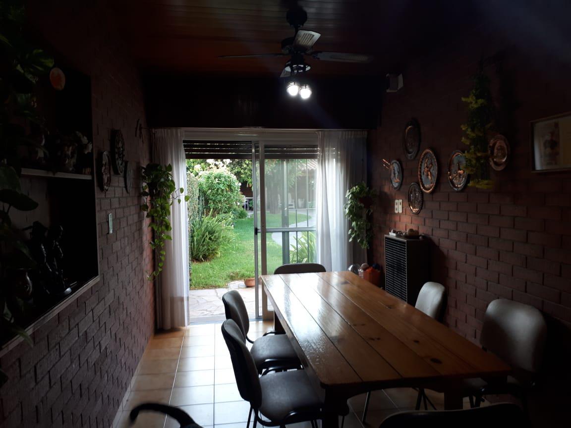 Foto Casa en Venta en  Gutierrez,  Don Torcuato  Leandro N Alem al 700