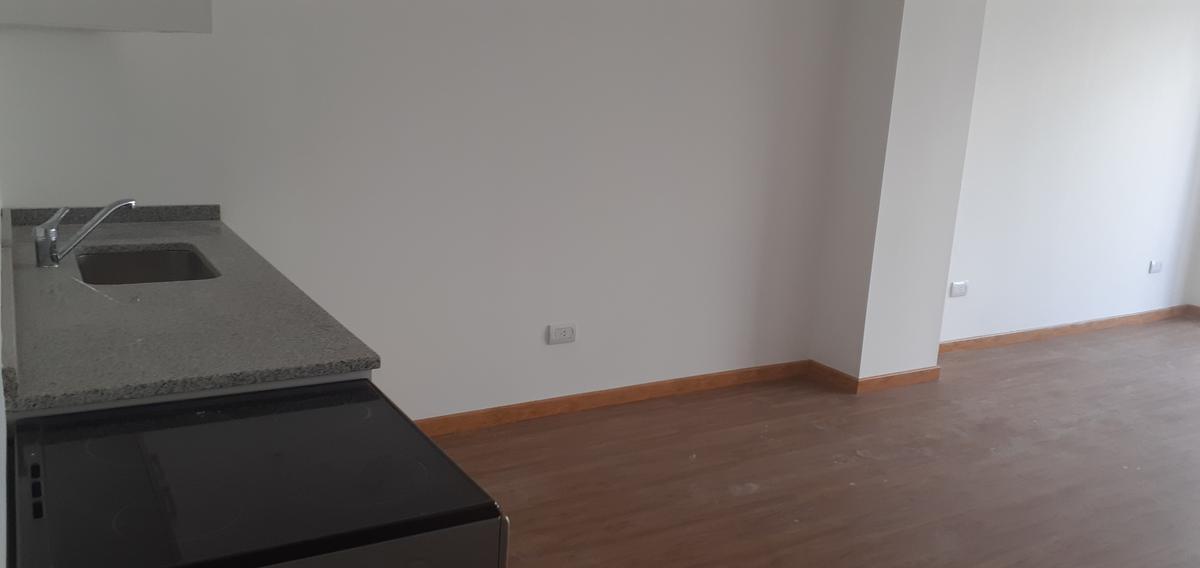 Foto Departamento en Venta en  Caballito ,  Capital Federal  Pujol al 900