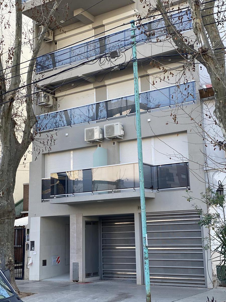 Foto Departamento en Venta en  Urquiza R,  Villa Urquiza  Ceretty al 2100