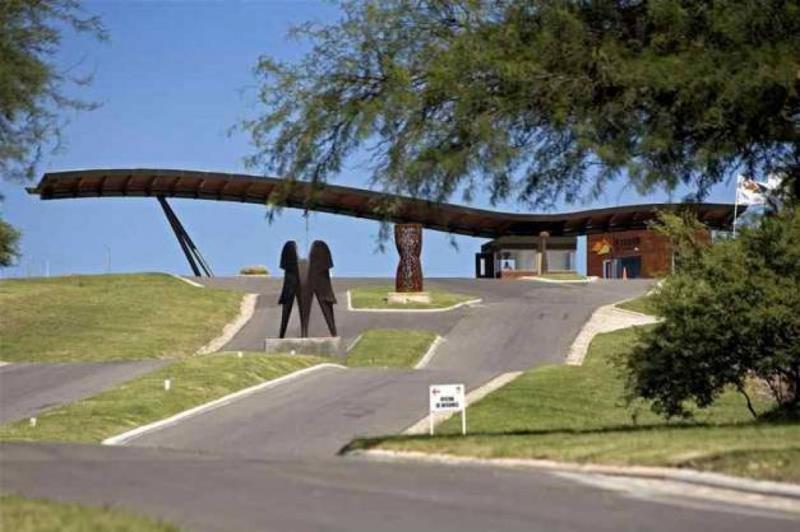 Foto Terreno en Venta en  La Cuesta,  Countries/B.Cerrado  Country La Cuesta