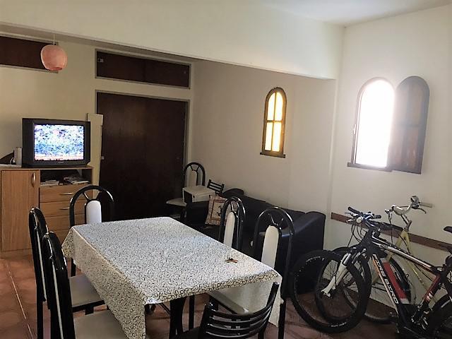 Foto Departamento en Venta en  San Telmo ,  Capital Federal  Av Independencia 600 y Peru