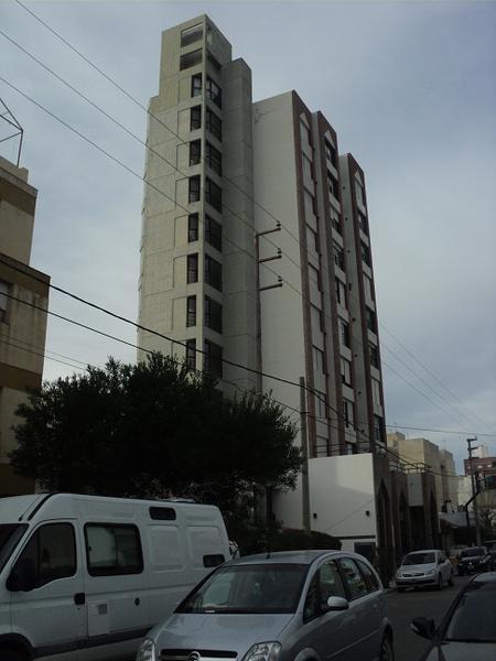 Foto Departamento en Alquiler en  Puerto Madryn,  Biedma  AVENIDA ROCA 742, 5A
