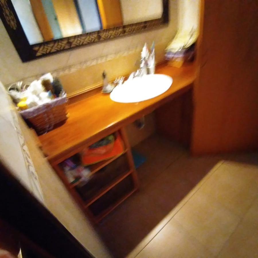 Foto Casa en Venta en  Wilde,  Avellaneda  RAQUEL ESPAÑOL al 1100