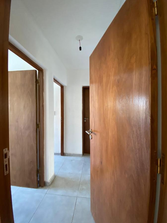 Foto Casa en Venta en  Tafi Viejo,  Tafi Viejo  country pinar II