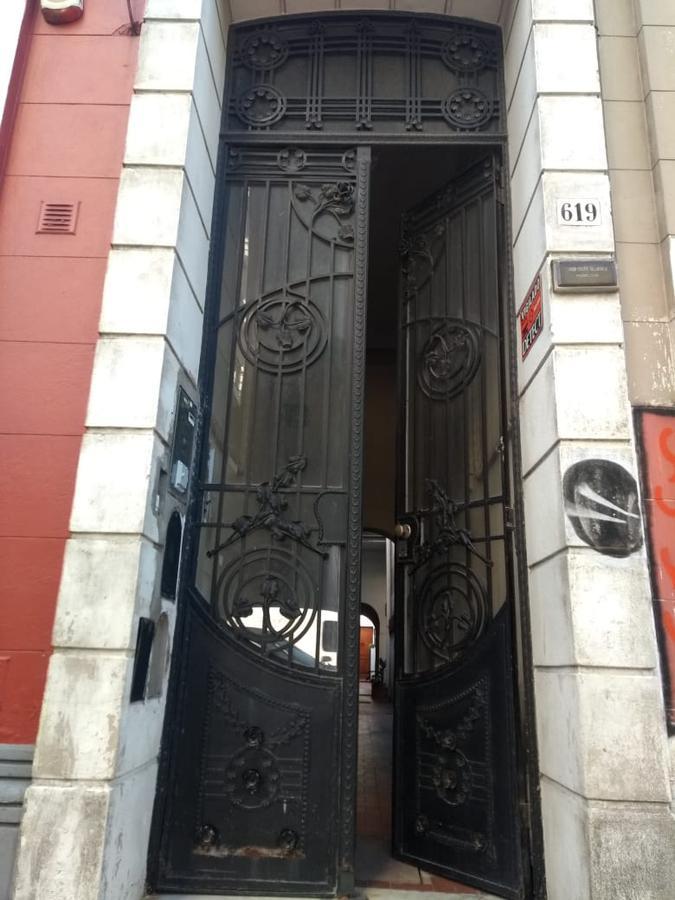 Foto PH en Venta en  Plaza Rocha,  La Plata  58 ENTRE 7 Y 8