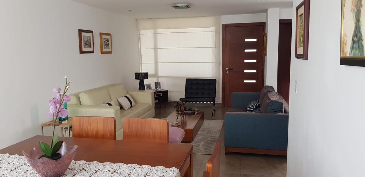 Foto Casa en Venta | Alquiler en  Cumbayá,  Quito  Bajó de precio¡¡ Linda casa por Lumbisi  Venta y/o Renta