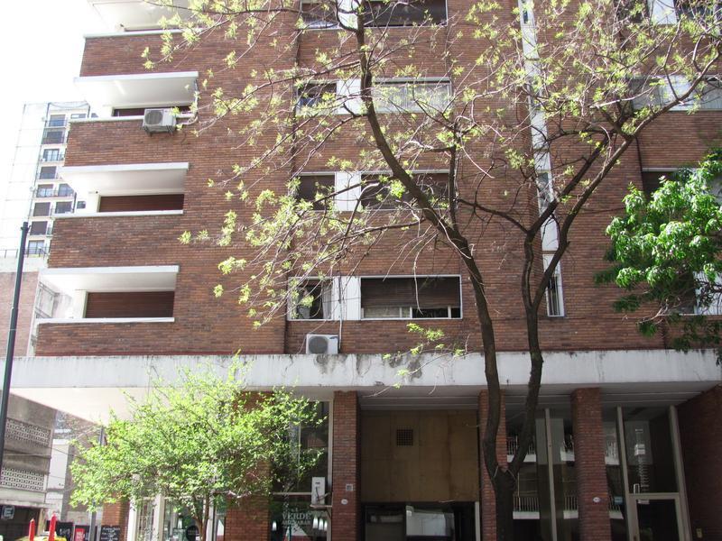 Foto Departamento en Alquiler en  Belgrano ,  Capital Federal  Virrey Olaguer y Feliu al 2600 entre Amenabar y Moldes