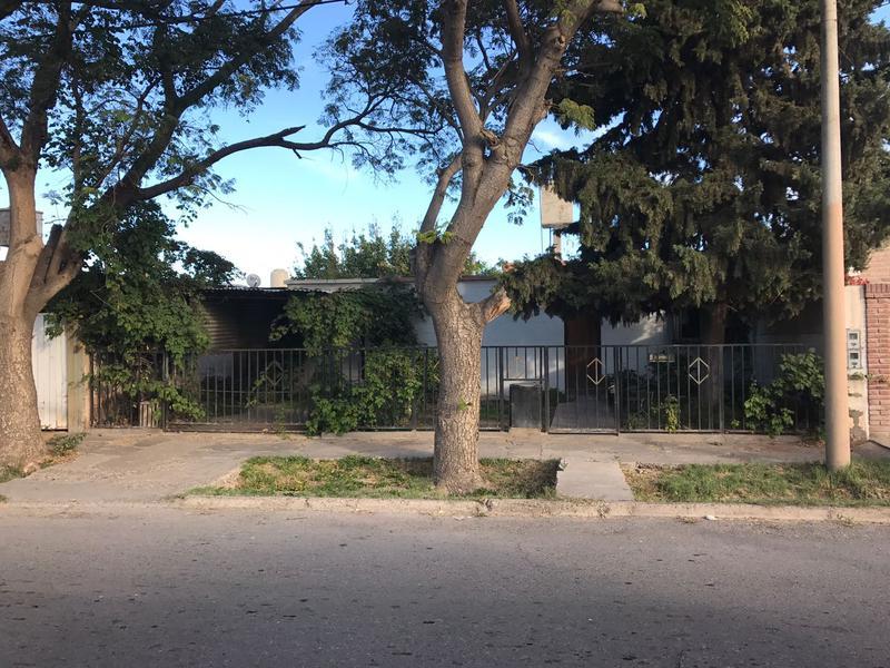 Foto Casa en Venta en  Concepción,  Capital  Casa en Villa America