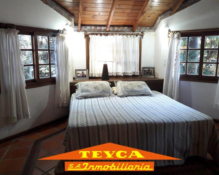 Foto Casa en Venta en  Norte Playa,  Pinamar  Nautilus 4099 E/ Etoneo y Alcino