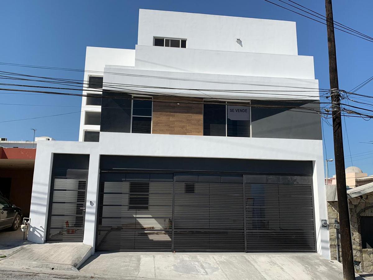 Foto Casa en Venta en  Rincón de las Cumbres,  Monterrey  Rincón de la Cumbres