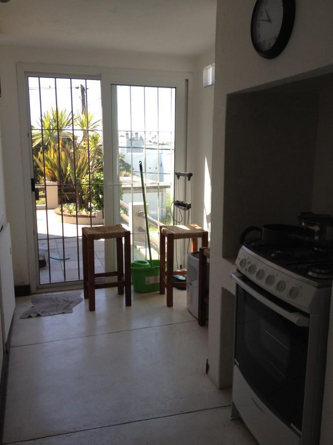 Foto Casa en Alquiler temporario | Venta en  La Barra ,  Maldonado  A 20 mt de La Posta del Cangrejo