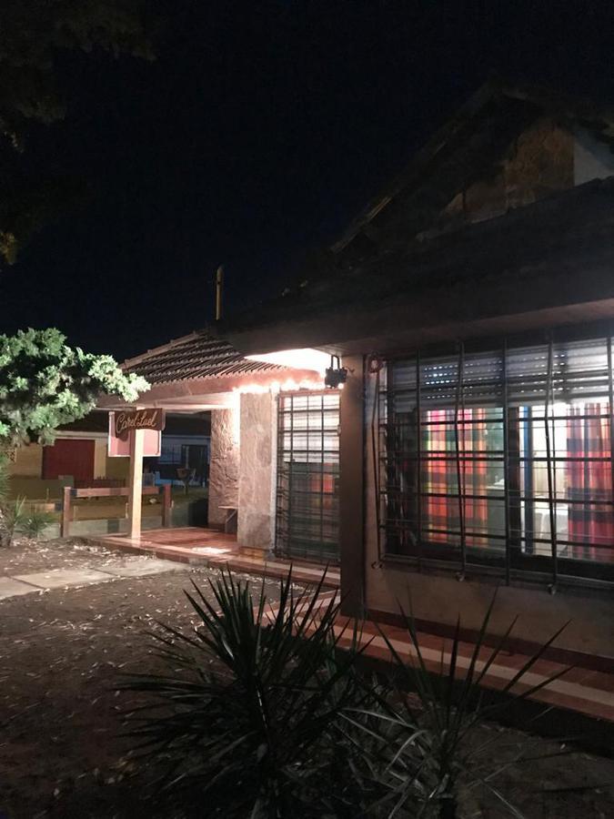 Foto Casa en Venta en  San Bernardo Del Tuyu ,  Costa Atlantica  Jujuy 2996