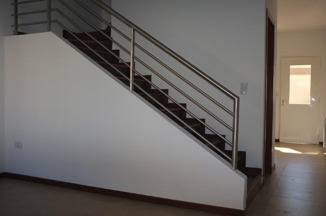 Foto Casa en Venta en  Adrogue,  Almirante Brown  NOTHER nº 689, entre Cordero y Avellaneda