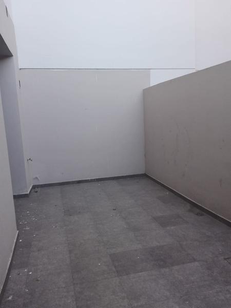 Foto Departamento en Venta en  Alberdi,  Cordoba     Altos de Zipoli