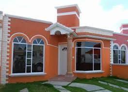 Foto Casa en Venta en  El Cantil,  Solidaridad  Durango  300