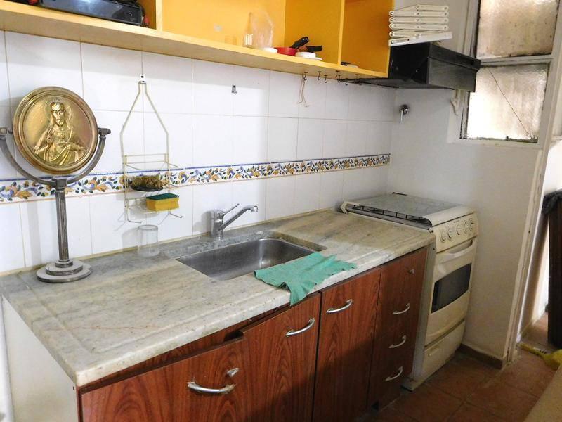 Foto Departamento en Venta en  Retiro,  Centro (Capital Federal)  Córdoba al 600