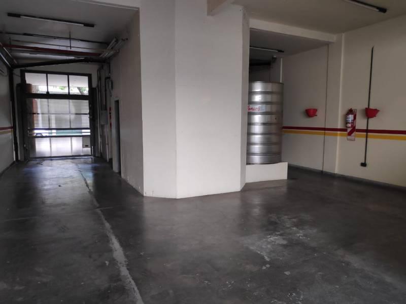 Foto Departamento en Venta en  Caballito ,  Capital Federal  RETASADO con Cochera! Hortiguera 300