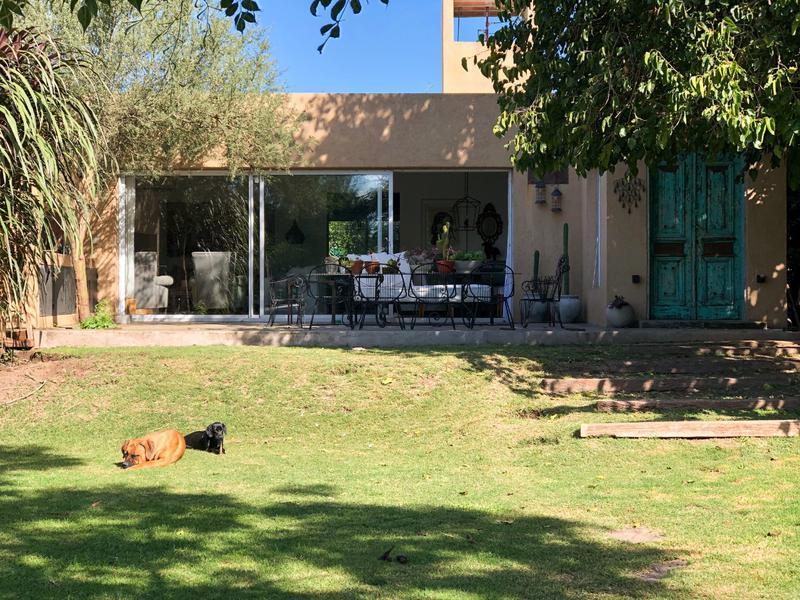 Foto Casa en Venta en  El talar de Mendiolaza,  Mendiolaza  Casa en venta en El Talar de Mendiolaza