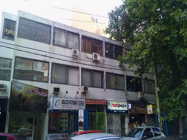 Foto Oficina en Venta en  Ramos Mejia,  La Matanza  Espora al 100