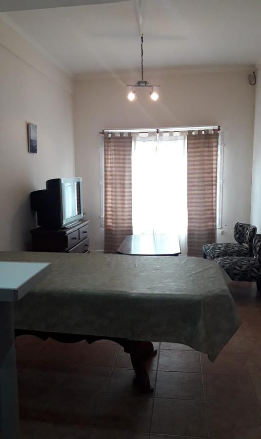 Foto Casa en Alquiler temporario en  La Perla Norte,  Mar Del Plata  Olazabal  y Santa Cruz