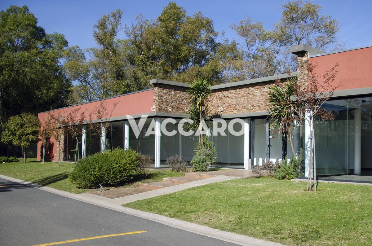 Foto Departamento en Venta en María Eugenia Residences and Village, Moreno, Moreno   Countries/B.Cerrado (Moreno)   Maria Eugenia Residences & Village