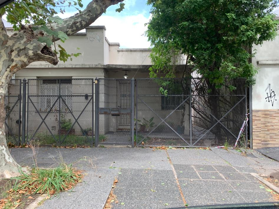 Foto Casa en Alquiler en  Temperley,  Lomas De Zamora  Vicente Stea 923