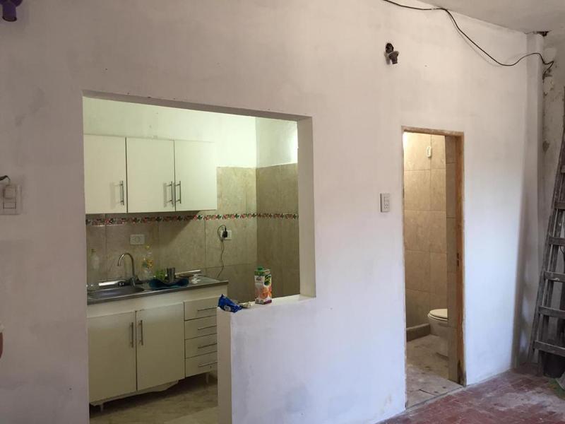 Foto Departamento en Alquiler |  en  San Miguel,  San Miguel  Maestro Ferreira al 1400