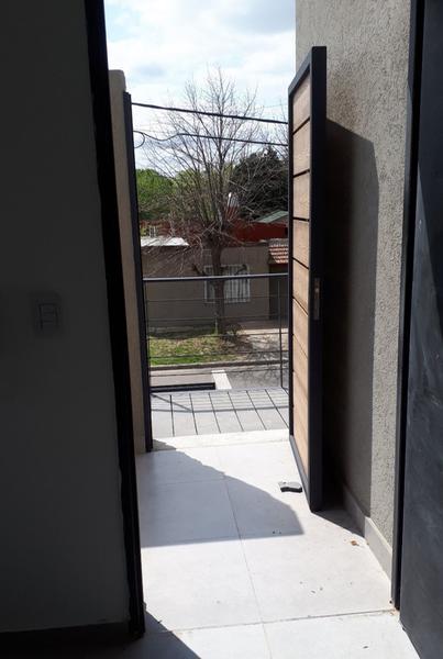 Foto Departamento en Venta en  Los Cardales,  Exaltacion De La Cruz  A ESTRENAR SUPER CENTRICO, Estrada al 400