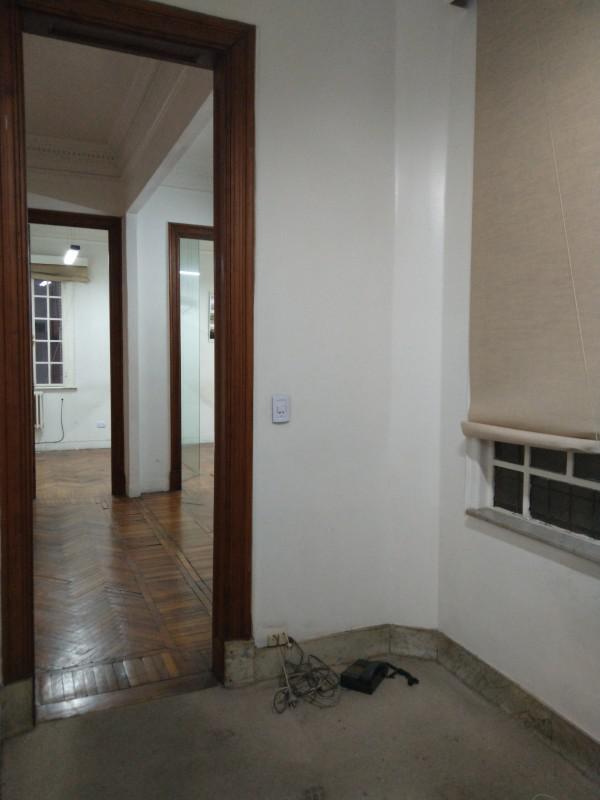 Oficina - Barrio Norte-6