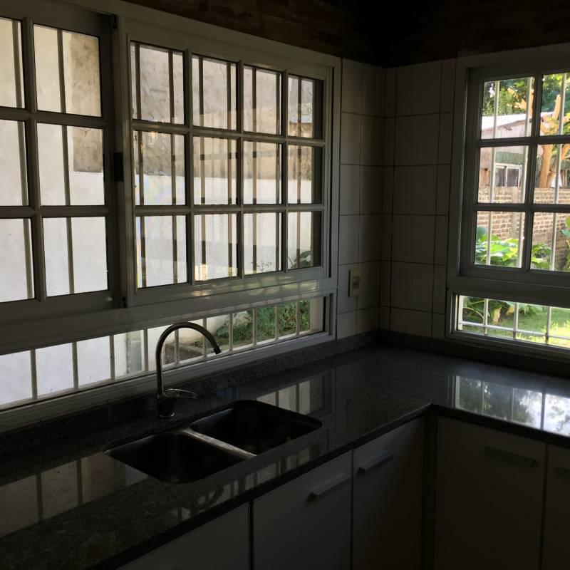 Foto Casa en Venta en  General Pacheco,  Tigre  Juan D. Matheu al 600