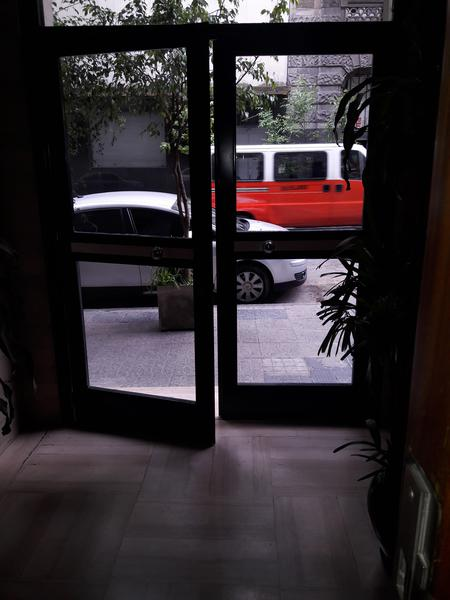 Foto Departamento en Alquiler en  Balvanera ,  Capital Federal  Hipolito Yrigoyen al 2500