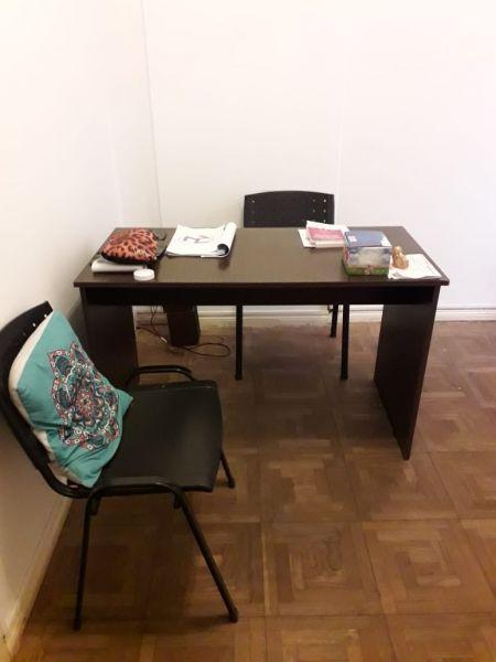 Foto Oficina en Alquiler en  Tribunales,  Centro  Lavalle 1500