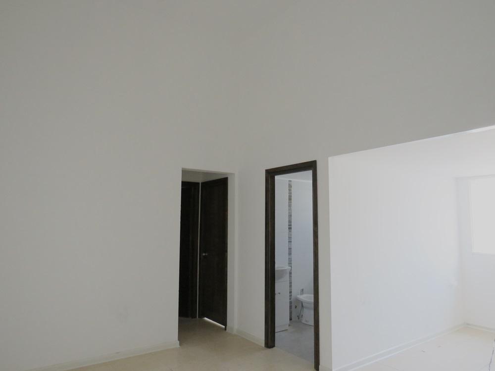 Foto Apartamento en Venta en  Cordón ,  Montevideo  Bacigalupi al 2087 bis/102