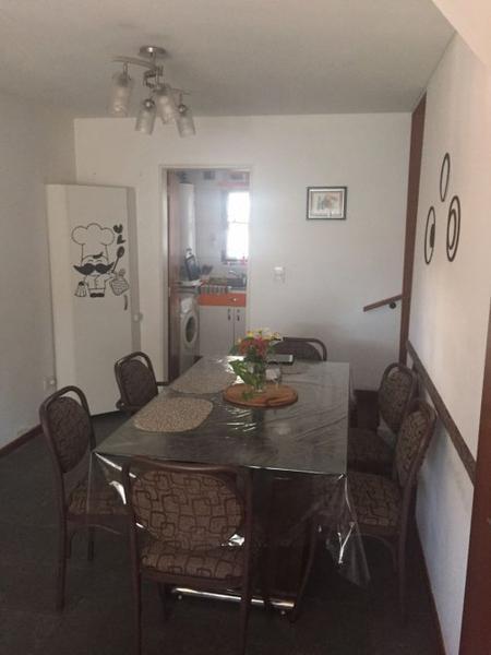 Foto Casa en Venta en  Burzaco,  Almirante Brown  Soler 1050 1 A BºLos Robles