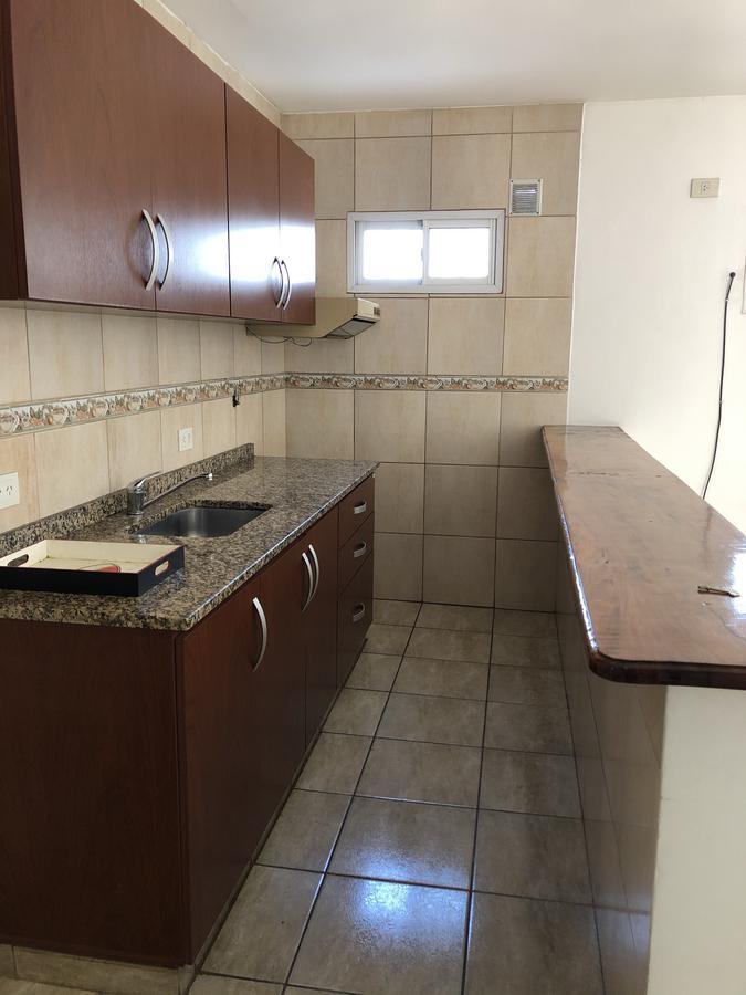 Foto Departamento en Alquiler en  Sarandi,  Avellaneda  General Arredondo 3951 entre Suipacha y San Lorenzo