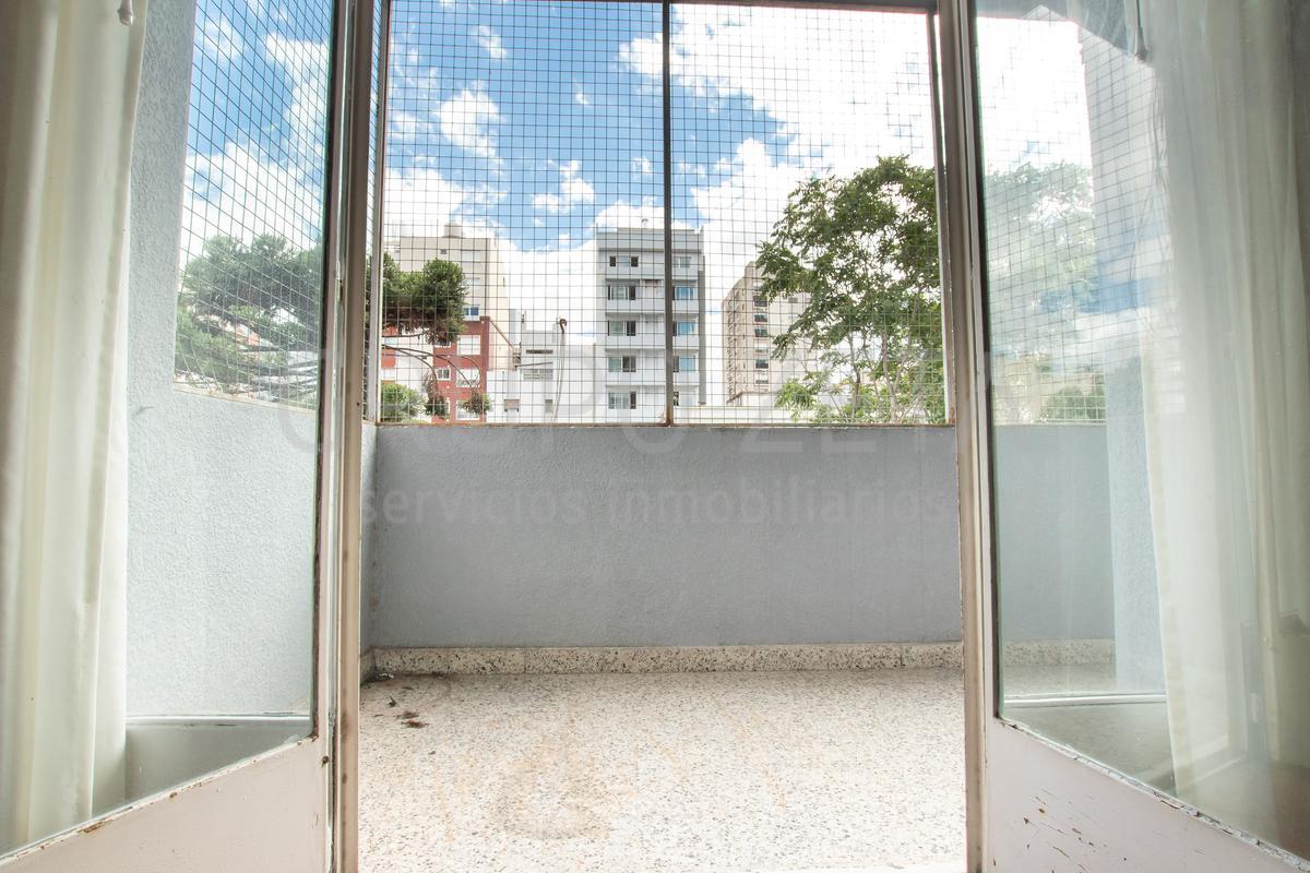 Foto Departamento en Venta en  Nuñez ,  Capital Federal  Avenida Cabildo al 2900