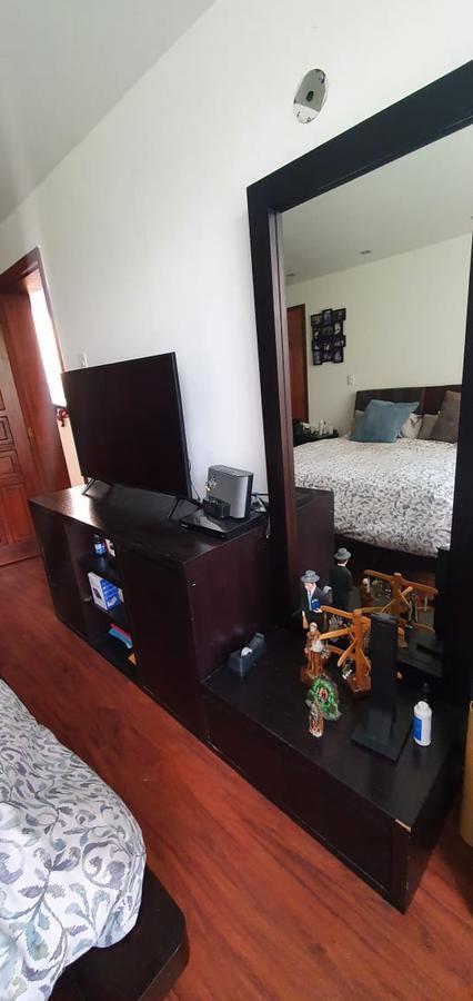 Foto Casa en Alquiler en  Cumbayá,  Quito  Jardín del Este 1