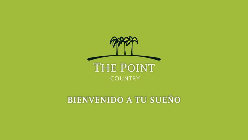 Foto Terreno en Venta en  San Pablo,  Lules  The Point Country