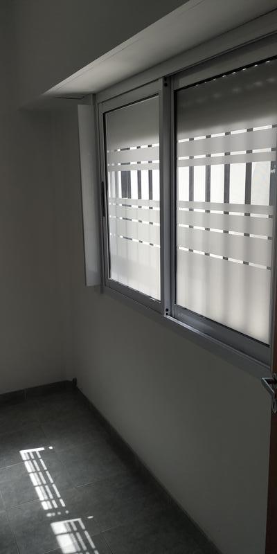 Foto Departamento en Alquiler en  Valentin Alsina,  Lanús  PRESIDENTE TENIENTE GENERAL JUAN DOMINGO PERON al 2400