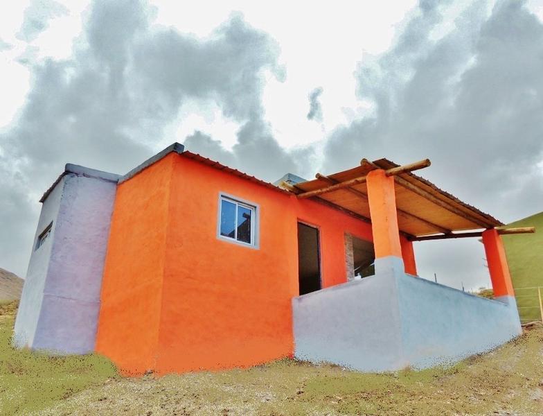 Foto Casa en Venta en  Ovejeria,  Tafi Del Valle  La Loma de La Ovejería