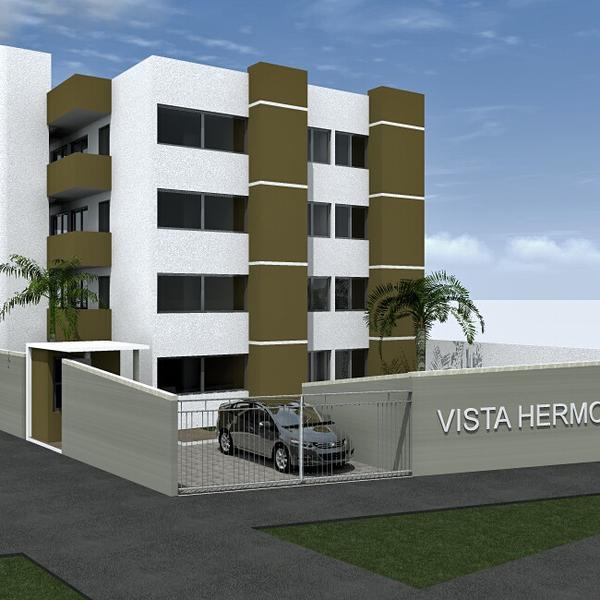Foto Departamento en Venta en  Boca del Río ,  Veracruz  Venta Departamento en Boca del Río, Ver.