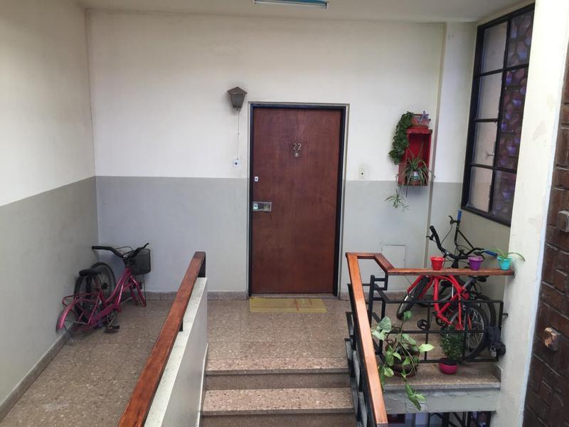Foto Departamento en Venta en  San Justo,  La Matanza  Centenario al 3500