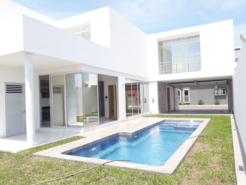 Foto Casa en Venta en  Residencial Lomas Residencial,  Alvarado  CASA EN VENTA FRACCIONAMIENTO LOMAS RESIDENCIAL BOCA DEL RIO VERACRUZ ALVARADO
