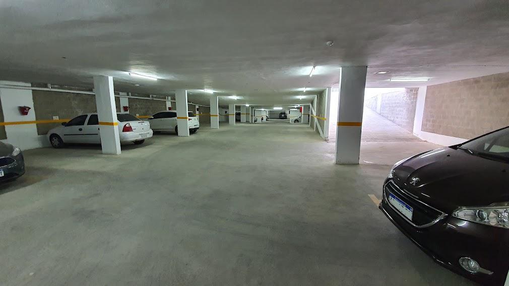 Foto Departamento en Venta en  General Paz,  Cordoba Capital  BARRIO GENERAL PAZ